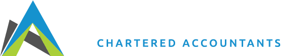 Akele & Partners Chartered Accountants